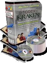 forex opzioni binarie sistema