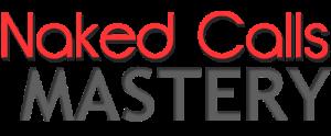 nakedcallsmastery 300x124 Products