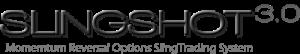 slingshot3.0 300x54 Products